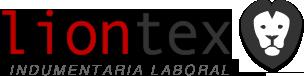 Liontex | Indumentaria Laboral