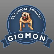 Giomon Seguridad Privada