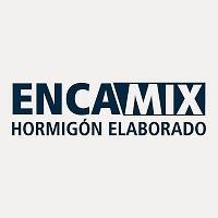 Encamix