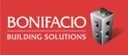 Bonifacio Building Solutions