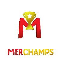 MerChamps